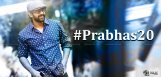 prabhas-20thfilm-with-radha-krishna-movie-details