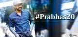 prabhas-20thfilm-with-radha-krishna-movie-details