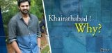 prabhas-at-khairathabad-rto-office-details