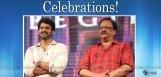 Baahubali2-shooting-ends-today-prabhas-celebrates