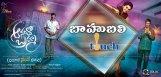 prabhas-anando-brahma-movie-event-taapse