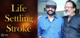 prabhas-krishnamraju-gopikrishna-movies-details