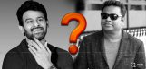 arrahman-music-for-prabhas-upcoming-film