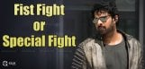 prabhas-special-fight-in-saaho