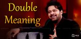 prabhas-double-meaning-dialogue-in-discussion