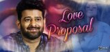 vara-laxmi-sarath-kumar-proposed-to-prabhas