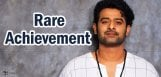 prabhas-instagram-has-7-lakh-followers
