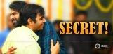 prabhas-sujeeth-sahoo-behind-scenes