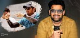 prabhas-appreciates-sujeeth-work