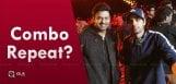 prabhas-sujith-combo-repeat