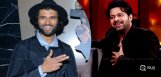 vdk-says-prabhas-do-terminator