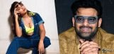 pooja-hegde-about-prabhas-simplicity
