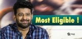 bollywood-director-eye-on-prabhas