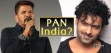 -Shankar-To-Direct-Prabhas-Soon