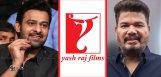 Crazy-Combo-PrabhasShankarYash-Raj-Films