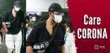 Prabhas-Wears-A-Mask-Corona-Virus-Alert