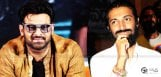 Prabhas21-Nag-Ashwin-Ready-With-Script
