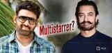 Prabhas-Aamir-Khan-Multistarrer-Film