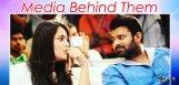 prabhas-anushka-media-target-details-