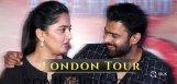 prabhas-anushka-bahubali-london-tour