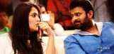 anushka-says-prabhas-her-best-friend-cash-tv-show