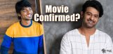 prabhas-atlee-movie-confirmed-