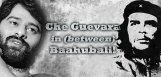 Che-Guevara-in-between-Baahubali