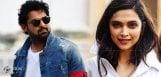 Prabhas21-Deepika-Padukone-Alongside-Prabhas