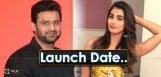 prabhas-pooja-hegde-movie-launch-details-