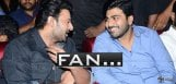 prabhas-about-hero-sharwanand-details
