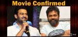 prabhas-movie-with-sukumar-mythri-movie