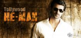 Tollywood-HEMAN-Prabhas