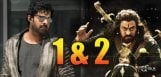 prabhas-and-chiranjeevi-positions-tollywood