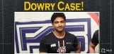 PradeepKumar-celebrity-fitness-trainer-DowryCase