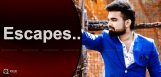 pradeepmachiraju-drunk-and-drive-