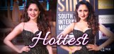 Pragya-hot-costume-siima-event