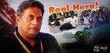 Real-Hero-Prakash-Raaj-Stands-For-Migrant-Labourer