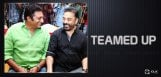 prakash-raj-involved-in-kamal-hassan-film