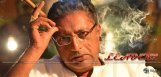 prakash-raj-role-in-attack-film-resemblence-news