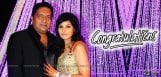 prakash-raj-pony-verma-blessed-with-baby-boy