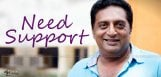 prakash-raj-on-producer-ashok-kumar-suicide