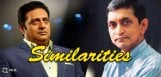 prakash-raj-interest-in-politics