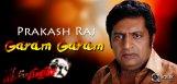 Prakash-Raj-slaps-him