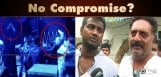 Prakash-Raj-Rahul-Goes-Assembly-Post-Pub-Attack