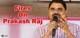 madhura-sreesdhar-slams-prakash-raj