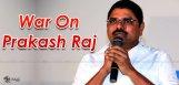 prakash-raj-twitter-congress-madhurasreedhar