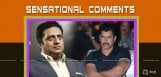 prakash-raj-indirect-comments-on-vikram