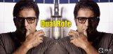 Prakash-Raj-to-play-dual-role-in-Aagadu