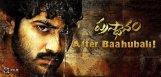 sharwanand-film-prasthanam-as-webseries-book