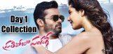 First-Day-Collections-Of-SDT039-s-Prathi-Roju-Pand